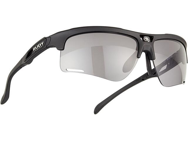 Rudy Project Keyblade Gafas, negro